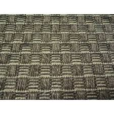 outdoor rugs 4m wide by the meter roll custom cut to order charcoal