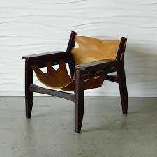 ha c8126 sergio rodrigues jacaranda kilin chair oca
