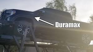 camo duramax diesel logo. Delighful Duramax 2019 GMC Sierra 1500 Turbo Diesel Duramax Prototype Inside Camo Diesel Logo A