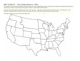 Small Picture United States Of America USA Free Maps Free Blank Maps Free Map