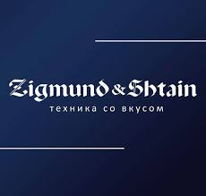 <b>Zigmund & Shtain</b> - Videos | Facebook