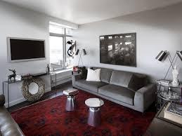Urban Living Room Ideas Urban Living Room Ideas