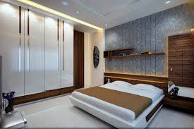 Design Of Master Bedroom Cabinet Pin By Radhakishan Swami On Radhakishan Bedroom Bed Design