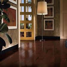 bruce hardwood flooring in bowie md