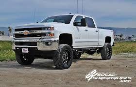chevy trucks 2015 lifted. cst lift kit 2015 gm 2500hd stage 5 68 chevy trucks lifted c