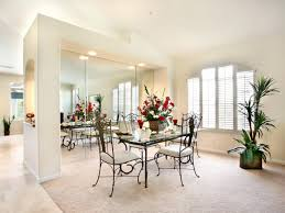 Bathroom  Best Idea Room Architecture Design Dinner Interior - Luxury house interiors
