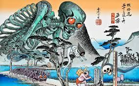 japan japanese 1440x900 wallpaper ...