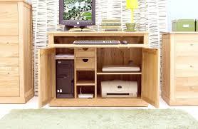 aston solid oak hidden. Nara Solid Oak Hidden Home Aston A