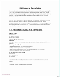 Free Printable Resume Template Blank Best Of Free Printable Resume Template Blank New Free Resume Templates Line