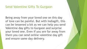 send valentine gifts to delhi mumbai gurgaon pune bangalore