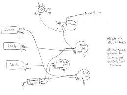 aria 1203t wiring telecaster guitar forum Aria Guitar Wiring Diagram Ibanez RG Series Wiring Diagram