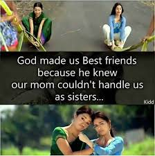 Best Friendship Quotes Tamil