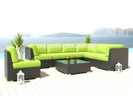 world source patio furniture for your house terrific world source patio furniture furniture world source patio