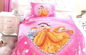 single bedroom medium size single duvet bedroom pink full princess bed bedding i sparkle set rest