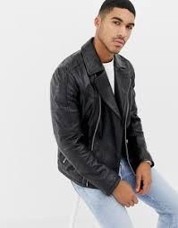 Купить мужские <b>куртки Hugo Boss</b> в интернет-магазине Lookbuck