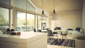 wireless lighting solutions. Wireless Lighting For Living Room Large Size Of Overhead No Solutions Ceiling Lights