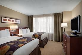 2 Bedroom Hotel Suites In Washington Dc Simple Decorating