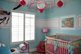 diy baby room decorating ideas