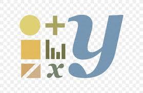 mathematics formula equation worksheet