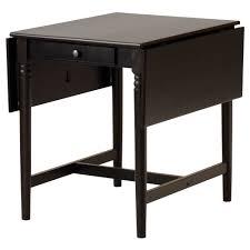 Folding Tables Ikea Folding Table Fair Folding Dining Table Ikea Maisondesfleursme
