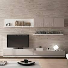 living room tv furniture ideas. 50 Cool TV Stand Designs For Your Home Tv Ideas Diy, Living Room, Bedroom, Black, Room Furniture