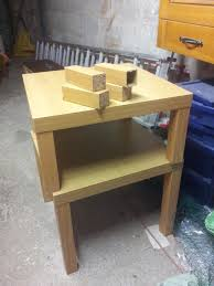 ikea lack table ikea coffee table ikea lack nightstand