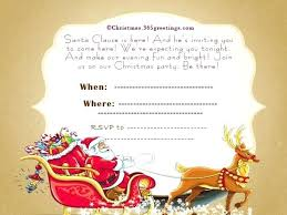 Christmas Card Invitation Sayings Dinner Invitation Quotes Party