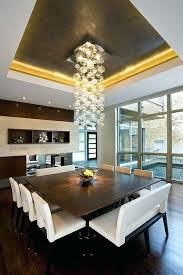 chandeliers for dining room contemporary. Perfect Dining Lighting Dining Rooms Cool Contemporary Room  Ceiling For Small On Chandeliers P