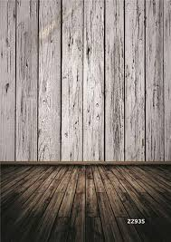 rustic wood floor background. Brilliant Rustic LB Rustic Wooden Backdrop Photography 5x7ft Vinyl Black Wood Floor  Background Wedding Smash Cake Birthday Party For G
