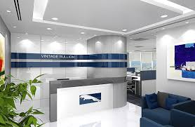 taqa corporate office interior. New Interior Design Company In Dubai Uae Taqa Corporate Office