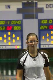 Aber auch die anderen Ergebnisse der Frauen waren durchaus sehenswert. Julia Hock erzielte 541 LP. Ergebnisse Frauen (2813 Kegel) - eroeffnungsspiel-dcu-2012-012