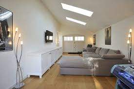 converting garage into office. Cozy Convert To Garage Cost Converting Into Office