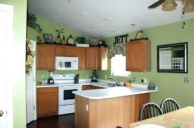 light green kitchen colors best white paint for kitchen walls best color to paint kitchen with white cabinets kitchen light light sage green kitchen walls