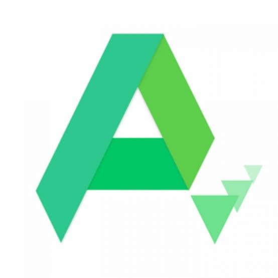 APKPure v3.17.27 (Ad-Free) (Unlocked) + (Versions) (11 MB)