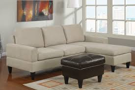 cheap sectional sofas for small spaces cheap furniture for small spaces