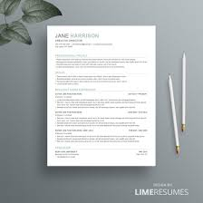 Resume Template 43 Resume Templates Cv Templates Resume Design