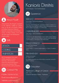 Ui Resume Samples Graphic Designer Resume Format Pdf New Ui Designer Resume Sample 1