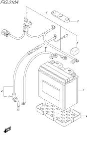 9003 headlight wiring diagram 9003 image wiring wig wag lights wiring diagram images whelen headlight flasher on 9003 headlight wiring diagram