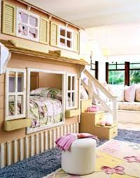 cute girl bedrooms. Compact Cute Girl Bedroom Ideas Marvellous Design 19 Girls Which Are Fluffy Pinky Bedrooms O