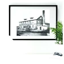 30x40 frame ikea picture frame coloring pages poster frame ikea ribba frame 30 x 40