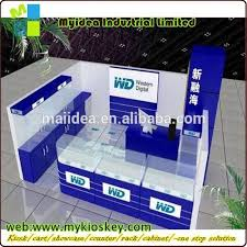 Cell Phone Display Stands Cell Phone Display Table Cell Phone Display Table Suppliers And 88