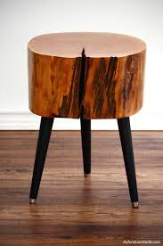 tapered furniture leg stump table with black mid century modern legs square tapered table legs uk tapered furniture leg