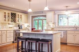 Remodel Works Bath Kitchen Tour Of Remodeled Homes Greensboro Builders Association