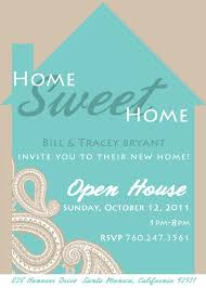 office warming party ideas. Paisley Home Sweet Housewarming Invitation By ModMarie Office Warming Party Ideas