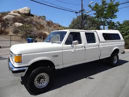 international 4300 wiring diagram images pics photos 1989 ford f 350 crew quad cab xlt lariat 7 3 liter idi