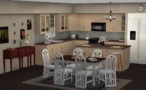 Kitchen Tv Tv Show Kitchen Cabinet