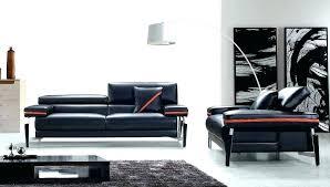 contemporary bedroom furniture chicago. Delighful Furniture Contemporary Furniture Chicago Fancy Design Ideas Modern Stores  Suburbs Designer Affordable In Bedroom Intended Contemporary Bedroom Furniture Chicago
