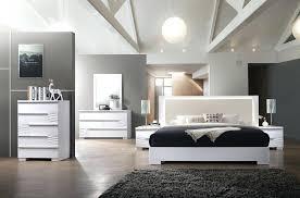 bedroom setup ideas. Delighful Ideas Bedroom Setup Ideas Large Size Of For Small Best Decor  Inside Bedroom Setup Ideas U