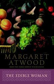 the edible w essay the margaret atwood project the edible w  the margaret atwood project the edible w told in a first person perspective while the