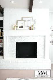 building a fireplace surround fireplace surround ideas build fireplace mantels over brick